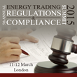 Gazprom M&T to present on MiFID II at ETRC 2015 Summit