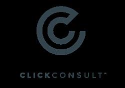 Click Consult
