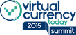Virtual Currency Summit will will convene on April 29, 2015, at Boston's Back Bay Hilton.