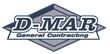 D-Mar General Contracting Confronts Gender Discrimination and Sexual...