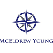 McEldrew Young Releases Video Commenting on Auto Whistleblower Bill