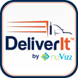 nuVizz Inc. Exhibits at Home Delivery World, Etail and Click &...