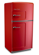Big Chill Retro Fridge Now Available Through Rejuvenation, Online and...