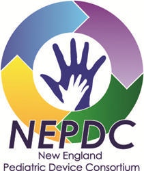 NEPDC is a multidisciplinary, multi-institutional, collaborative consortium that provides infrastructure, expert consultation, and execution of technology translation and commercialization to innovators of pediatric technologies.