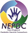 New England Pediatric Device Consortium Issues Target Challenge to...