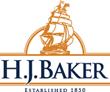 Global Agricultural Firm H.J. Baker Hires Manager For Crop Performance Division