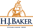 H.J. Baker Adds U.S. Sales Director for Animal Health and Nutrition Division