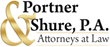 Portner & Shure Settles Pedestrian Accident Case for the Entire Policy of $250,000