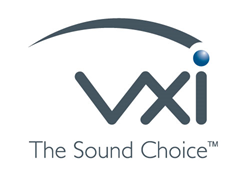 VXi - The Sound Choice