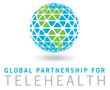 Global Partnership for TeleHealth Announces Conference Schedule for Remainder of 2016 and Early 2017