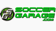 SoccerGarage Renews Partnership with San Diego Soccer Club