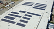UNFI Invests in the Texas Solar Market with Meridian Solar