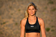 Pivotal 5 Announces Partnership With Gabrielle Reece