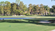 Quail Creek Country Club Announces the Opening of the Newly Renovated...