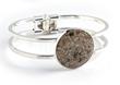 """Dune Jewelry Hosting 24-Hour Online Fundraiser on November 14 - """"World..."""