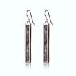 Dune Jewelry Sandbar Earrings