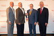 Helix Business Solutions Recognized With Prestigious Oracle Excellence Award for Specialized Partner of the Year—North America in Customer Experience Applications