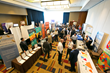 Top Healthcare Technology Experts to Speak at Upcoming HIMSS Media Big...