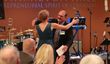 Zunesis Celebrates the Third Annual Night of Miracles
