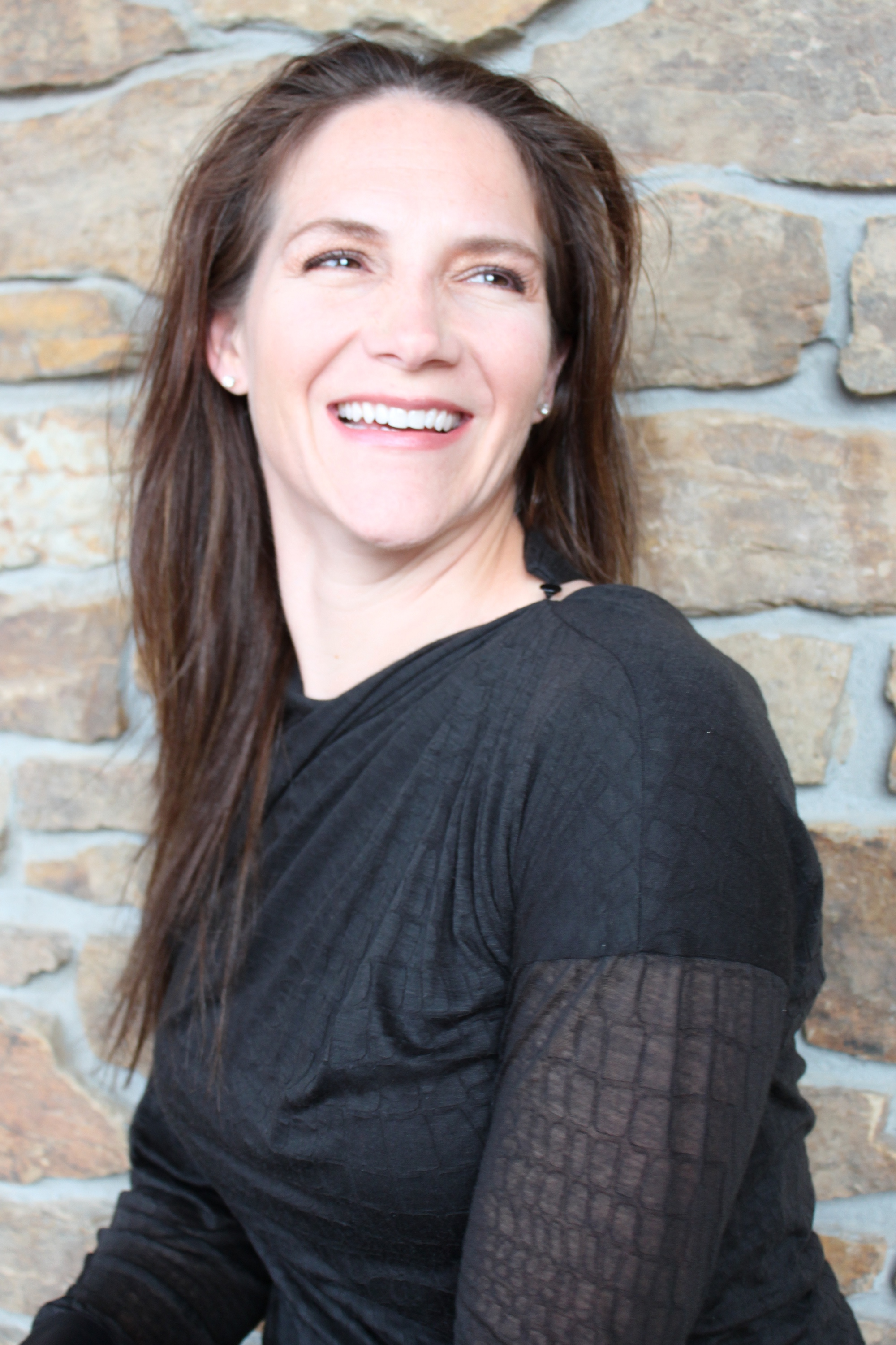 National Business Group On Health >> Christine Lantinen, Maud Borup Inc. Named a 2014 EY North American Entrepreneurial Winning Woman