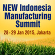 New Indonesia Manufacturing Summit Unveils Prospects in Auto, OEMs,...