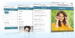 PG social networking script - mobile applications