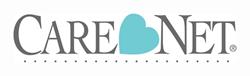Care Net Logo