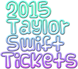 Taylor Swift Presale Tickets in Boston, E.Rutherford, Dallas, Chicago, Pittsburgh, Charlotte, Toronto, Raleigh, Atlanta, Phoenix, Tampa, Miami, Indianapolis & Des Moines