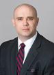 Bill D. Bensinger Joins Christian & Small LLP