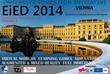 Vienna Immersive Education Summit begins in 10 days