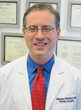 Dr. Michael B Wolfeld - Associate Physician at Bernstein Medical