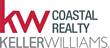 Keller Williams Coastal Realty of Portsmouth, NH Announces Significant...