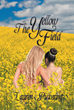 """SBPRA's Newest Release is the Erotic Novel """"The Yellow..."""