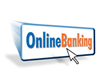 """Leading """"Checkbook Control"""" Self-Directed IRA LLC Provider – IRA Financial Group – Announces New Online Banking Self-Directed IRA LLC Solution"""