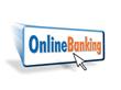 "Leading ""Checkbook Control"" Self-Directed IRA LLC Provider – IRA..."