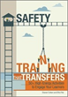 New Book Shakes Up Safety Training Status Quo