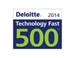 AirSage Ranks #244 on Deloitte's Technology Fast 500