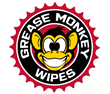 Grease Monkey Wipes Joins Beaumont Products, Inc.
