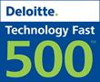Firmex Recognized in Deloitte Fast 50 and Deloitte Fast 500 Awards