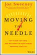 New York Times Best-selling Author of Networking Is a Contact Sport,...