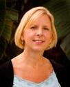 Molly Gutcher | Family Law Mediator