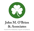 Personal Injury Attorney John M. O'Brien to Speak at Masters in Trial