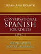 As Spanish Becomes more Prominent in the United States Susan Ann...