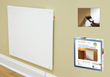 Zone Heating with ECO-heater Wall-mounted Heaters Is a Cost-effective...