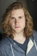 Daniel Nelson, AMTC Grad and Rising Model/Actor, Lands Lead Role in...