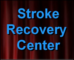 Stroke Recovery Center's 35th Evening of Hope: A Night at the Copa