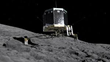 World Patent Marketing's Founders Donate to the Space Foundation in Time for Philae Landing