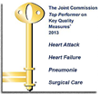 Bay Pines VA Healthcare System Earns 'Top Performer on Key Quality...