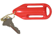 New Line of Lifeguard Key Chains Introduced to Keep Keys Afloat