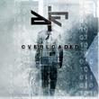 """Italian Gruv Gear Artist Alberto Rigoni Releases New Album """"Overloaded"""""""